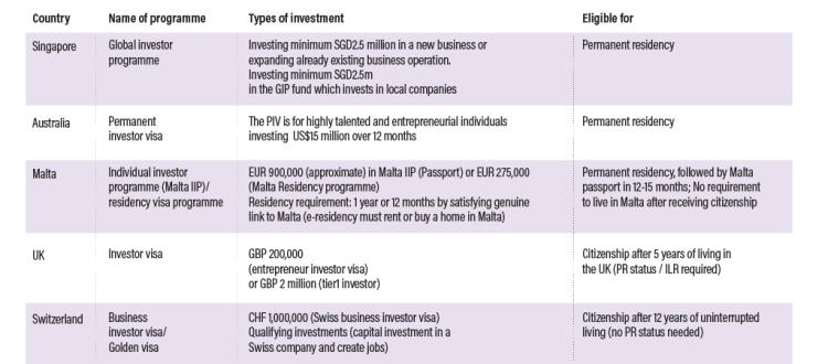 bz02-investor-programmes